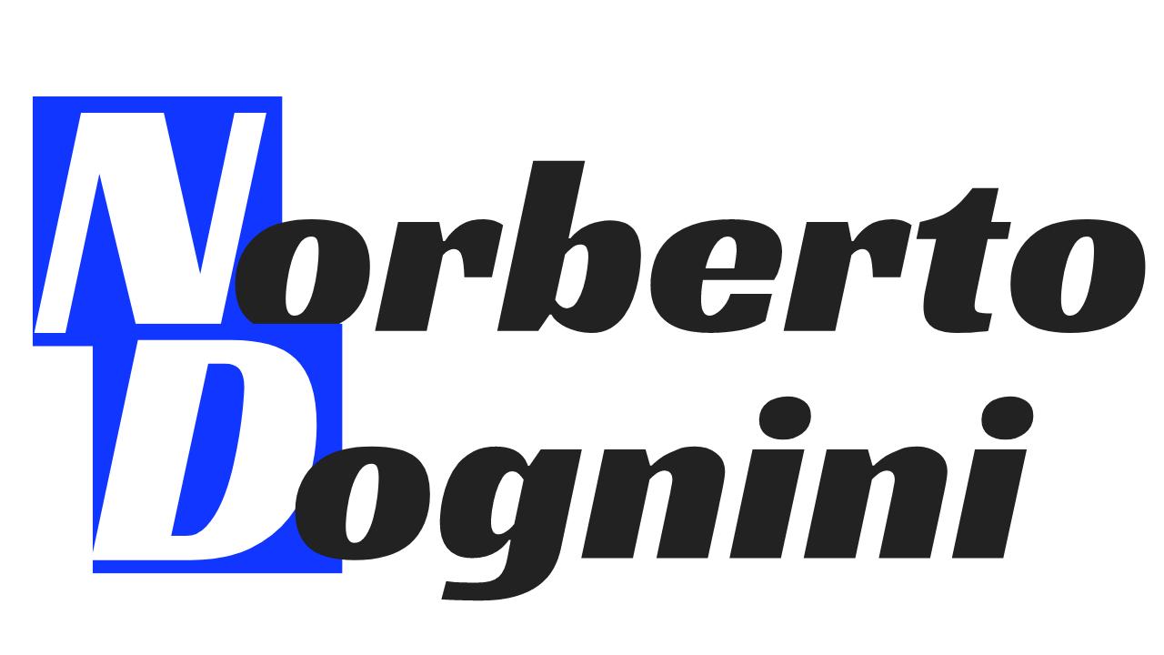 Norberto Dognini